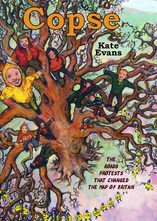 Copse 