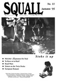 Squall 11