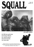 Squall 13