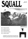 Squall 14